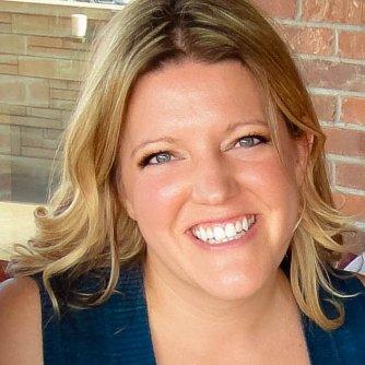 Katie Budrow Profile Picture (1)